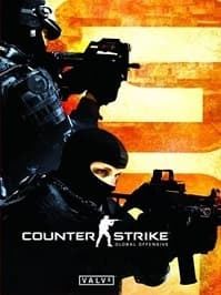 Фото Counter Strike Global Offensive + Danger Zone