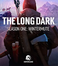 скрин The Long Dark