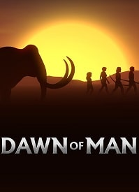 Фото Dawn of Man