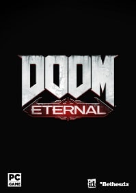 скрин DOOM Eternal