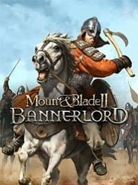 Фото Mount & Blade 2: Bannerlord