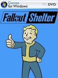 Фото Fallout Shelter | Фалаут Шелтер