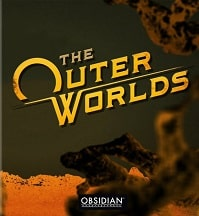 скрин The Outer Worlds