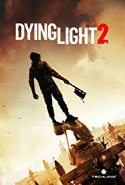 Фото Dying Light 2