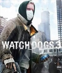 скрин Watch Dogs 3