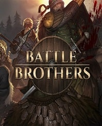 скрин Battle Brothers