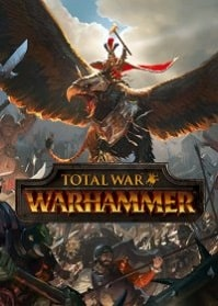 Фото Total War: Warhammer