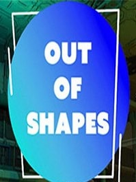 Фото Out of Shapes