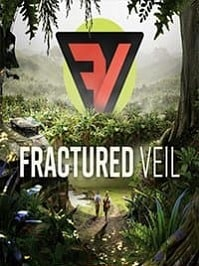 Фото Fractured Veil