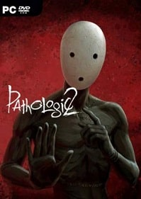 скрин Pathologic 2 | Мор 2