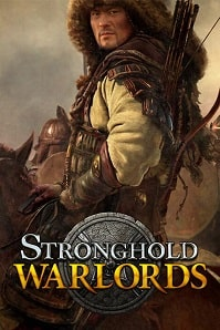 Фото Stronghold Warlords