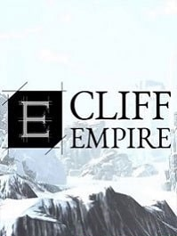 скрин Cliff Empire