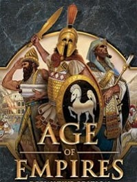 Фото Age of Empires Definitive Edition