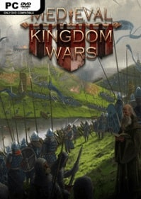 скрин Medieval Kingdom Wars