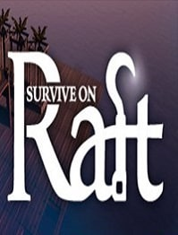 скрин Survive on Raft | Рафт
