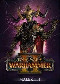 скрин Total War WARHAMMER 2