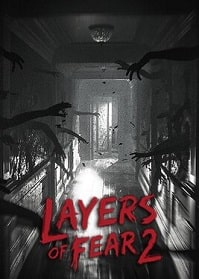 Фото Layers of Fear 2