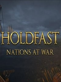 скрин Holdfast Nations At War