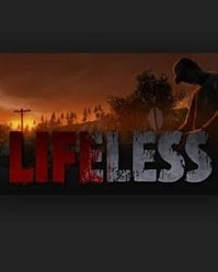 скрин Lifeless The Zombie Survival