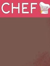 скрин Chef A Restaurant Tycoon Game