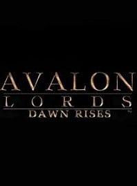 скрин Avalon Lords Dawn Rises