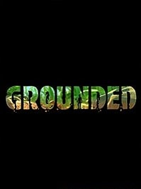скрин Grounded