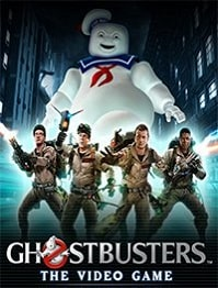 скрин Ghostbusters The Video Game Remastered