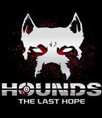 скрин Hounds The Last Hope