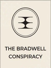 Фото The Bradwell Conspiracy