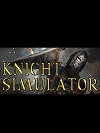 скрин Knight Simulator