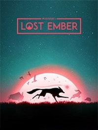 Фото Lost Ember