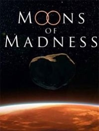 Фото Moons of Madness