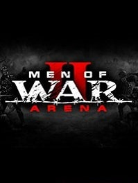 скрин Men of War 2 Arena