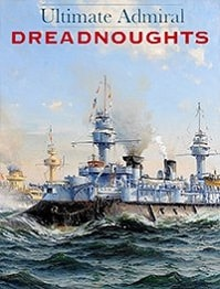 скрин Ultimate Admiral Dreadnoughts