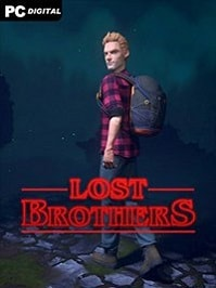 скрин Lost Brothers