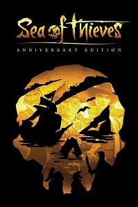 Фото Sea of Thieves: Anniversary Edition