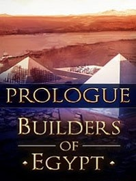 скрин Builders of Egypt: Prologue