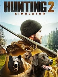 скрин Hunting Simulator 2