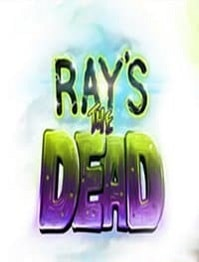 скрин Ray's The Dead
