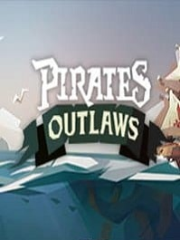 скрин Pirates Outlaws