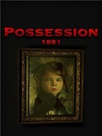 Фото Possession 1881
