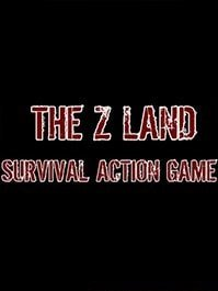 Фото THE Z LAND FPS SURVIVAL