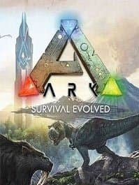 Фото ARK Survival Evolved Crystal Isles