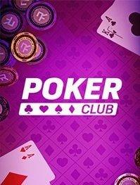 Техасский покер онлайн скачать торрент играть в игровые автоматы супероматик онлайнi
